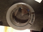 can I confirm this is the Glass Bowl/porthole that fits the door of the washing machine?