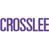 Crosslee