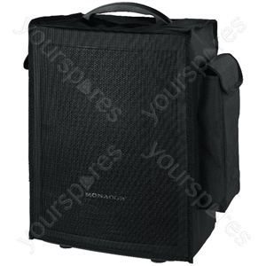 Protective Bag - Protective Bag