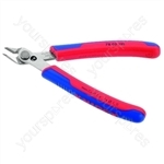 Wire Cutting Pliers - Pcb Pliers