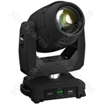 LED Moving Head Beam - Professional Led Beam Moving Head