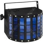 LED Light Effect Unit - Led Dmx Light Effect Unit