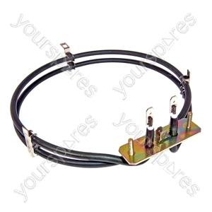 Belling 2000 Watt Circular Fan Oven Element