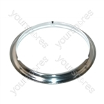 Hotpoint Bezel small plate Spares