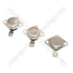 Thermostat Kit (elth Ntc)