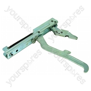 Belling Oven Door Hinge