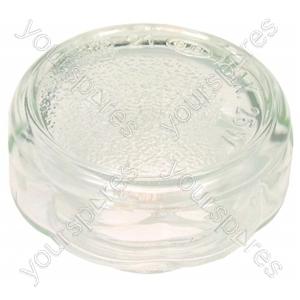 Belling Oven Lamp Glass Lens