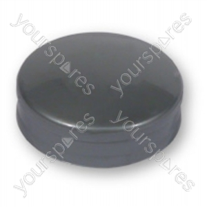 Steel Cable Winder Cap