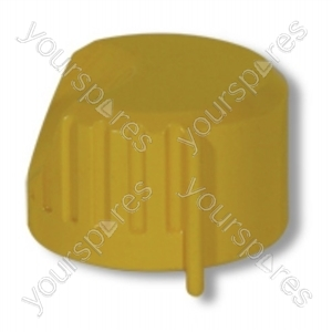 Clutch Actuator Yellow