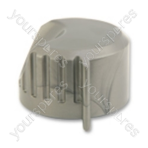 Dyson Vacuum Cleaner Clutch Actuator Outer Titanium