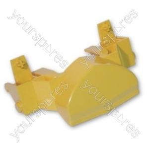 Bin Catch Yellow