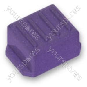 Switch Cap Purple Dc02