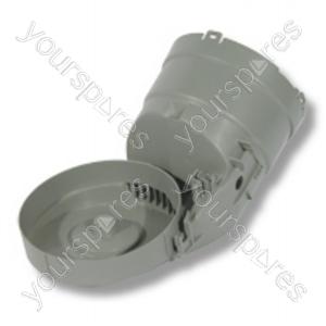 Motor Bucket Clear Dc05