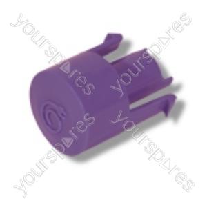 Cable Rewind Actuator Lav Dc08