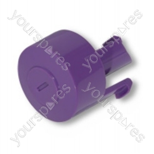 On Off Actuator Lav Dc08
