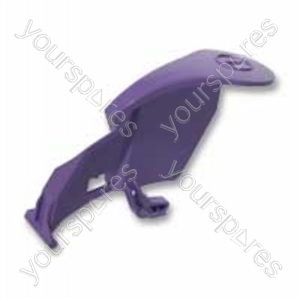 Switch Actuator Lavender