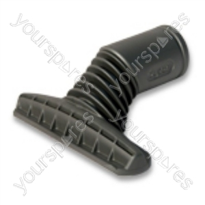 Stair Tool Assembly Iron