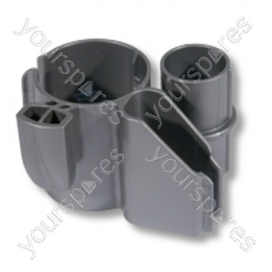Tool Storage Steel