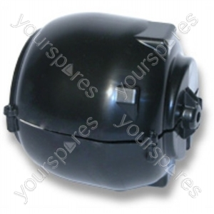 Motor Bucket Assembly