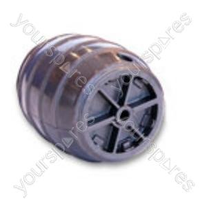 Barrel Wheel Assembly