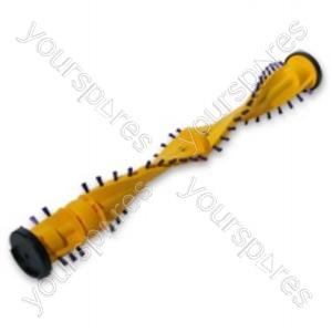 Dyson Yellow Brushroll