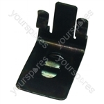 Belling 415 Retaining Thermostat Clip 600XT