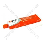 Ambersil Sealant 75ml Bb00133