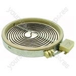 Belling 1800 Watt Fastlite Electric Hob Element