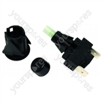 Ignition Switch Ass Bba6601563