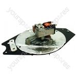 Belling Fan Oven Motor