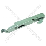Belling Main Oven Door Hinge