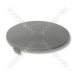 Clutch Cap Grey