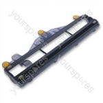 Sole Plate Assembly Clear Dc03