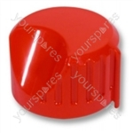 Dyson DC07PS Outer Clutch Act Scarlet