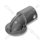 Inlet Switch Grey