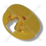 Castor Wheel Body Front Y