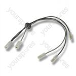 Wiring Harness Dc05