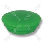 Bleed Valve Plug Lime Dc05