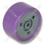 Dyson Floor Tool Vacuum Wheel