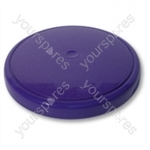 Dyson DC05 Purple  Vacuum Wheel