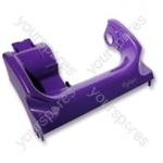 Cleaner Head Assembly Purple Dco7