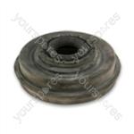 Seal Fancase Ydk Motor
