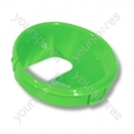 Cable Collar Lime Dc08