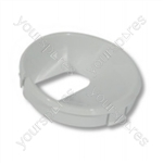 Cable Collar White