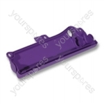 Brush Housing Lavender Dc07