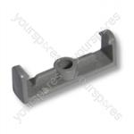 Wand Handle Tool Grey Dc07