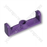 Wand Handle Tool Lavender Dc07