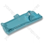 Brush Housing Assembly Blue Dc04