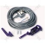 Dyson DC05 Cable Kit Gr Fx S Plug