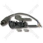 Volex Service Cable